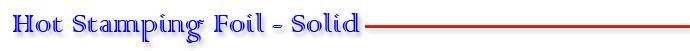 foil_solid_title.jpg
