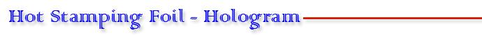 foil_hologram_title.jpg