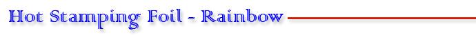 foil_rainbow_title.jpg