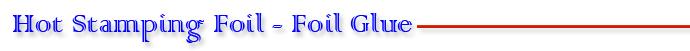 foil_glue_title.jpg