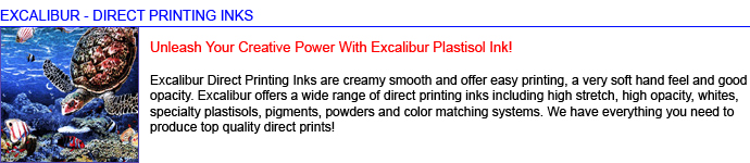 1_direct_printing.jpg