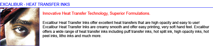 2_heat_transfer.jpg
