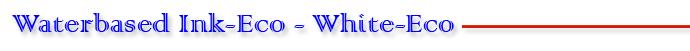 wb_ink_eco_white_eco_title.jpg