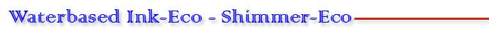 wb_ink_eco_shimmer_title.jpg