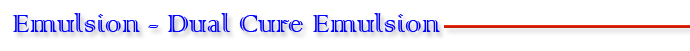 emulsion_dual_title.jpg