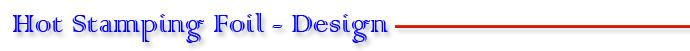 foil_design_title.jpg